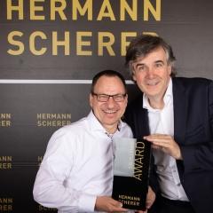 Award-Überreichung-S