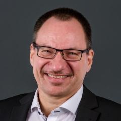 RainerBachmann_HS02a