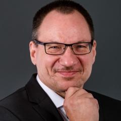 RainerBachmann_HS06