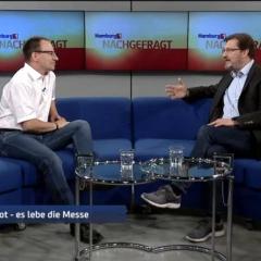 Interview_Hamburg1c