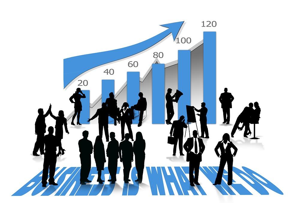 1000 Leads mit virtuellem Event gewonnen – Sie können das auch!