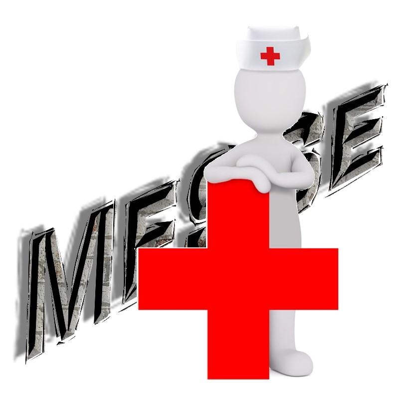 1576 Messe-Notfälle